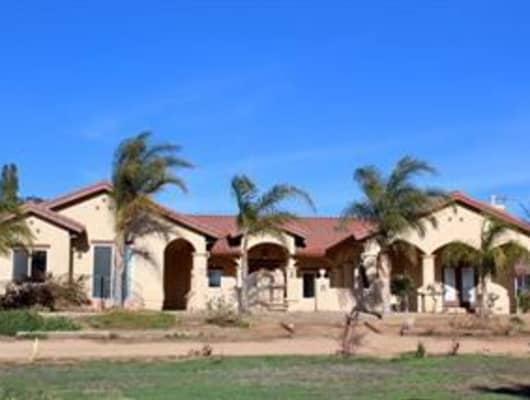 34725 Metz Rd, Monterey County, CA, 93960