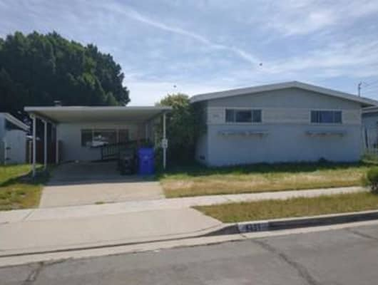 8331 Neva Avenue, San Diego, CA, 92123