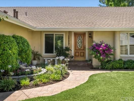 20830 Canterwood Drive, Santa Clarita, CA, 91350