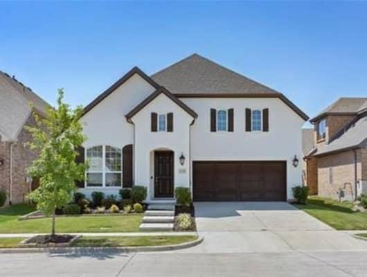 2156 Cardinal Boulevard, Carrollton, TX, 75010