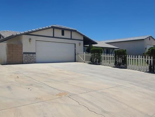 11683 Merino Avenue, Apple Valley, CA, 92308