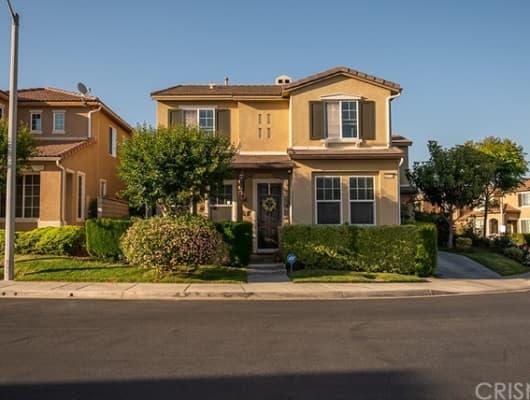 28938 Mirada Circulo, Los Angeles County, CA, 91354
