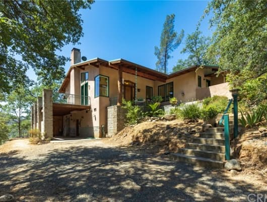 13139 Centerville Road, Butte Creek Canyon, CA, 95928