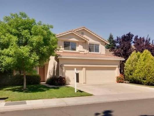 1227 Caricia Drive, Davis, CA, 95618
