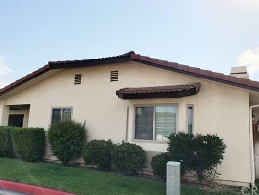 1725 Rio Vista Ln, Santa Maria, CA, 93454