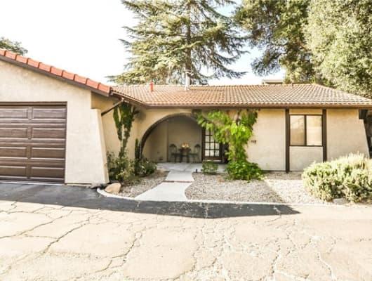 5030 Olmeda Ave, Atascadero, CA, 93422