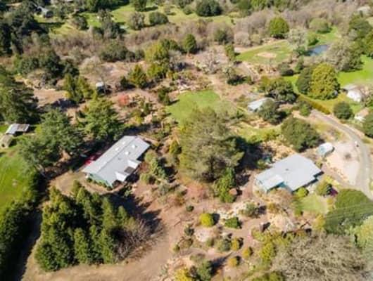 13400 Anderson Valley Way, Boonville, CA, 95415
