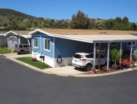 Spc 28/15750 Arroyo Drive, Moorpark, CA, 93021