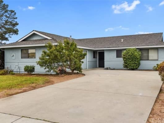 386 South 16th Street, Grover Beach, CA, 93433