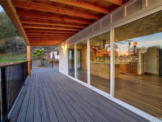 2902 Douglas Terrace, Lucerne, CA, 95458