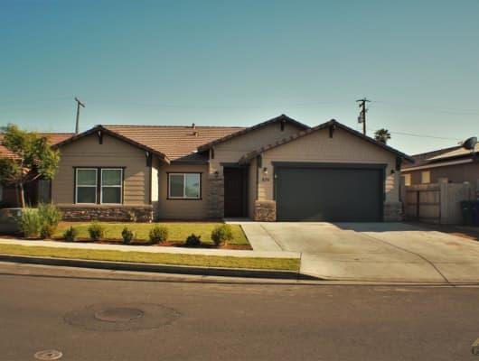 874 Asheville Street, Lindsay, CA, 93247