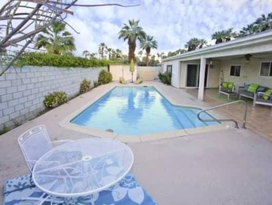 70090 Chappel Road, Rancho Mirage, CA, 92270