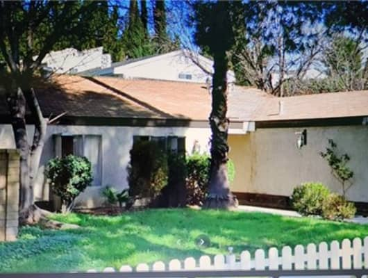 20141 Ermine Street, Santa Clarita, CA, 91351