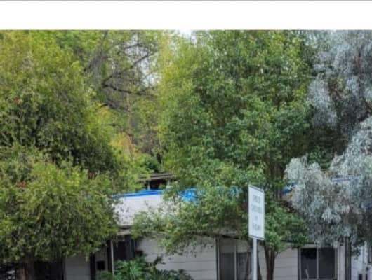 1213 El Paso Drive, Los Angeles, CA, 90065