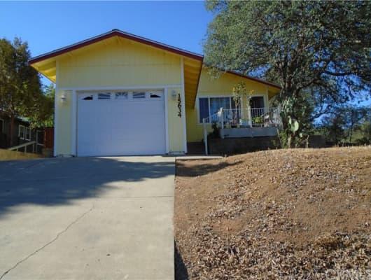 15634 32nd Avenue, Clearlake, CA, 95422