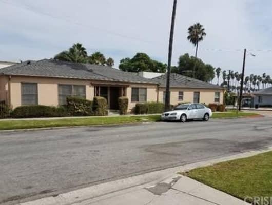 5356 South Harcourt Avenue, View Park-Windsor Hills, CA, 90043