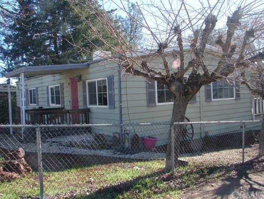 14915 Hillcrest Avenue, Clearlake, CA, 95422