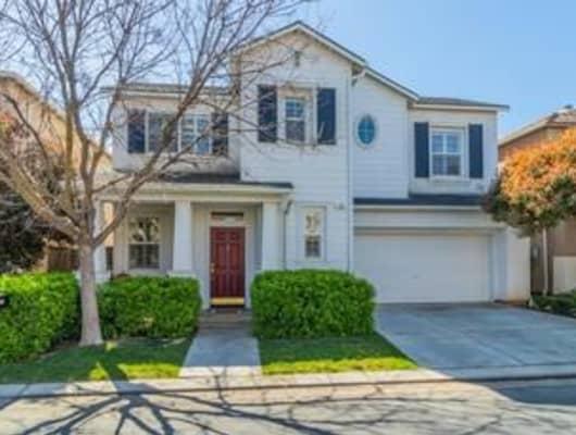 752 West Tivoli Lane, Clovis, CA, 93619