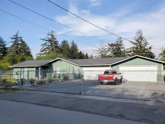 325 Iowa Avenue, Bertsch-Oceanview, CA, 95531