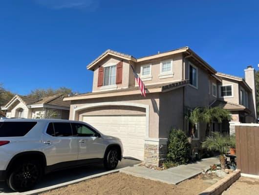 1617 Ofelia Way, Oxnard, CA, 93030
