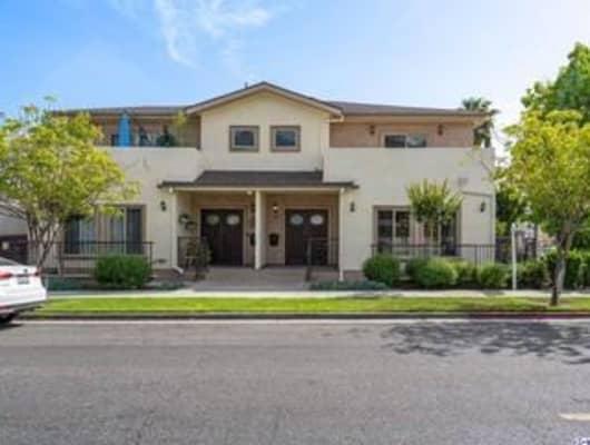 175 North Kenneth Road, Burbank, CA, 91501