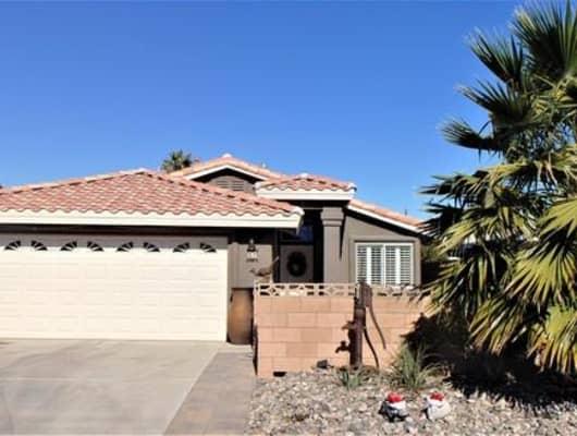 Spc 57/81641 Avenue 48, Indio, CA, 92201