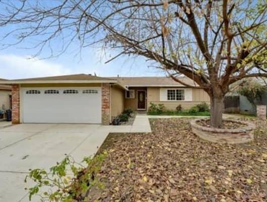 2790 Smithers Drive, San Jose, CA, 95148
