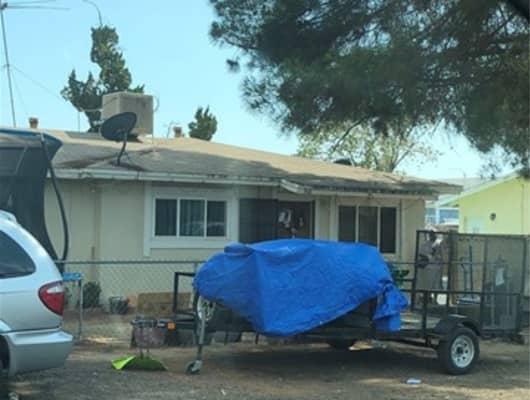 518 East Avenue K8, Lancaster, CA, 93535