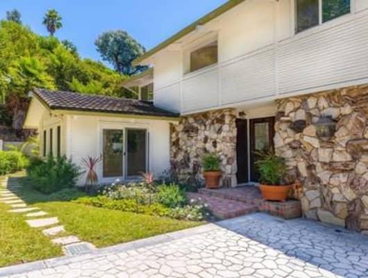 13513 Bayliss Road, Los Angeles, CA, 90049