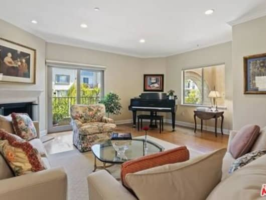 Apt 301/1511 Camden Avenue, Los Angeles, CA, 90025