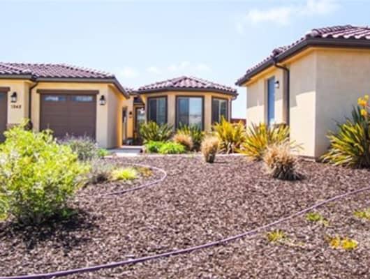 1948 Vista Del Pueblo, San Luis Obispo County, CA, 93444