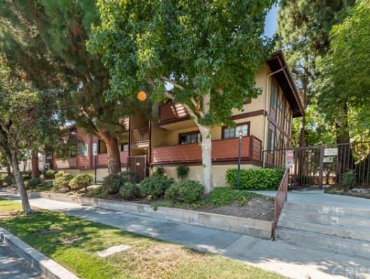 44/10221 Oklahoma Avenue, Los Angeles, CA, 91311