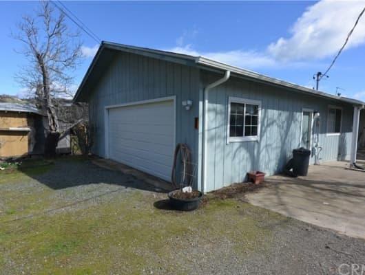 3232 Keeling Avenue, North Lakeport, CA, 95453