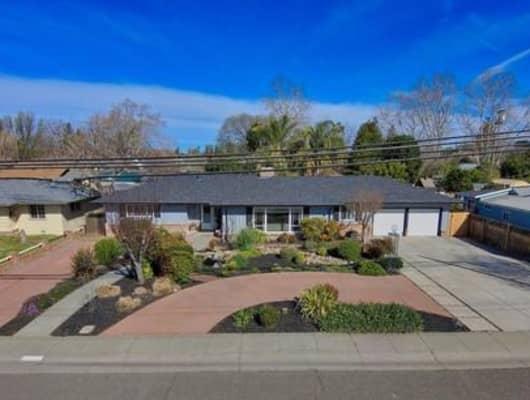 740 West A Street, Dixon, CA, 95620
