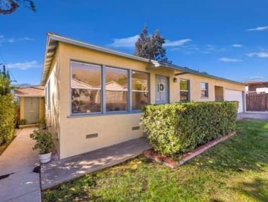3170 Abella Street, La Crescenta-Montrose, CA, 91214