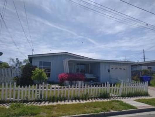 8321 Neva Avenue, San Diego, CA, 92123