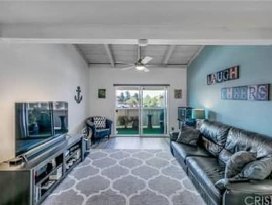 UNIT 1601/1300 Saratoga Ave, San Buenaventura (Ventura), CA, 93003