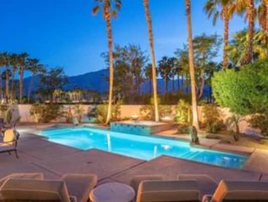 81020 Golf View Drive, La Quinta, CA, 92253