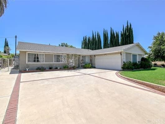2850 Hollister Street, Simi Valley, CA, 93065