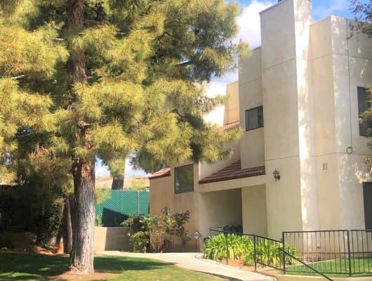 67/14500 Las Palmas Dr, Bakersfield, CA, 93306