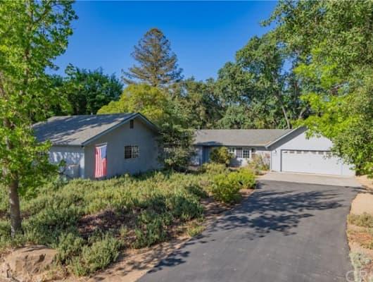 1740 San Ramon Road, Atascadero, CA, 93422