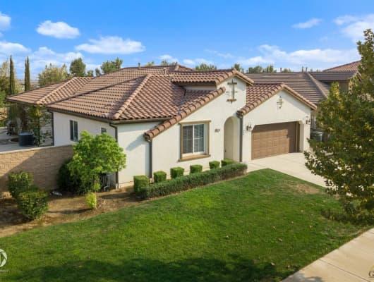 10215 Avignon Way, Bakersfield, CA, 93306
