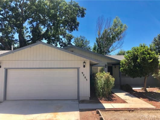 9285 Carmelita Avenue, Atascadero, CA, 93422