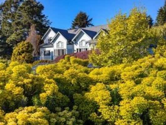 44760 Rosewood Terrace, Mendocino County, CA, 95460