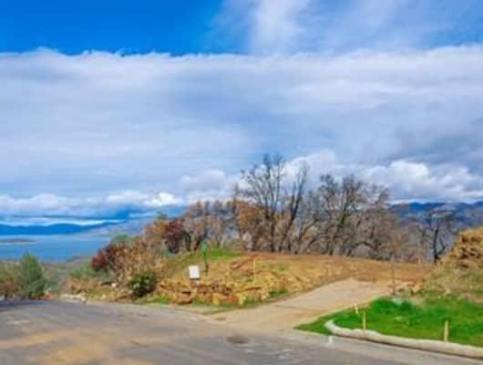 1030 Westridge Drive, Napa County, CA, 94558