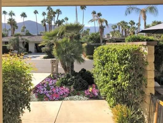 27 Cornell Dr, Rancho Mirage, CA, 92270