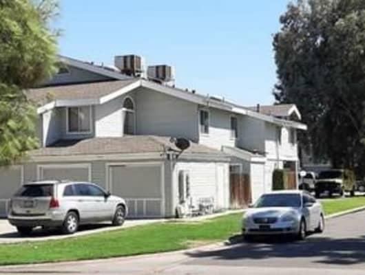 3368 Shields Avenue, Fresno, CA, 93722