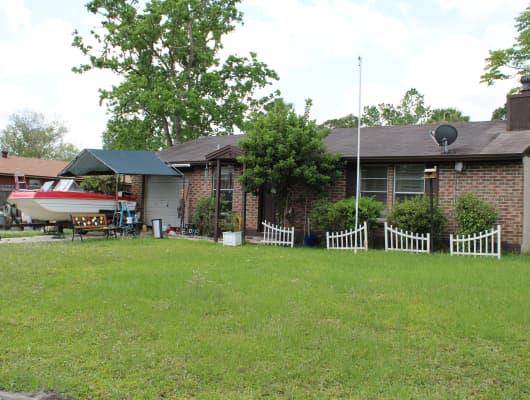 2791 Kiowa Avenue, Lakeside, FL, 32065