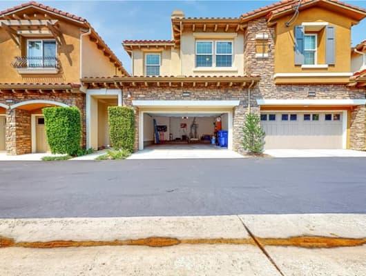 11511 Verona Drive, Los Angeles County, CA, 91311