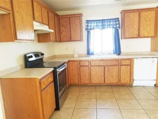 2833 Stardust Avenue, Salton City, CA, 92274